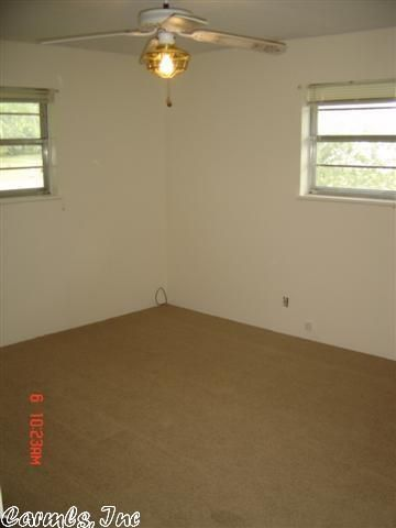228 E. James Rd., Clinton, AR 72031 Photo 9