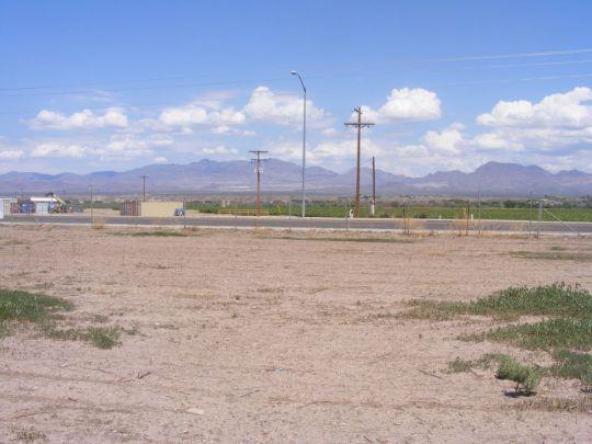 2509 W. Us Hwy. 70, Thatcher, AZ 85552 Photo 4