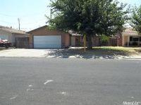 Home for sale: 606 Diane Dr., Manteca, CA 95336