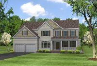 Home for sale: Lofton Hill Rd, La Plata, MD 20646