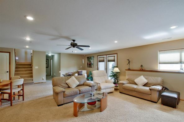 530 N. Woodridge, Wichita, KS 67206 Photo 23