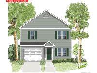 Home for sale: 3008 Green Apple Dr., Dallas, NC 28034