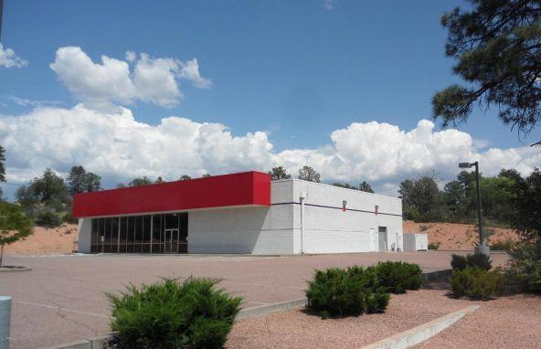 601 N. Beeline Hwy., Payson, AZ 85541 Photo 6