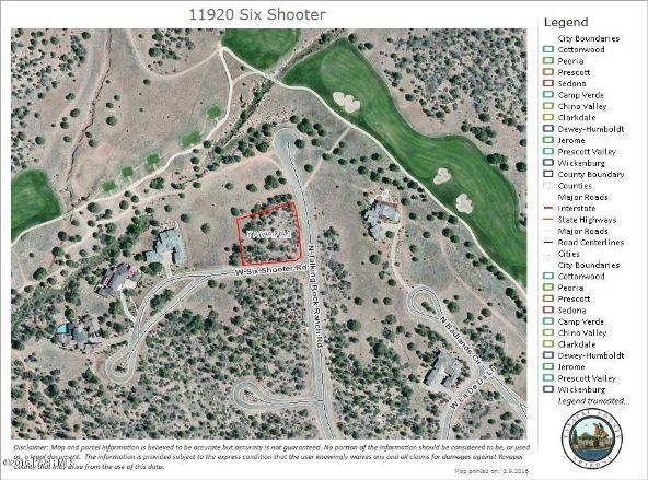 11920 W. Six Shooter Rd., Prescott, AZ 86305 Photo 6