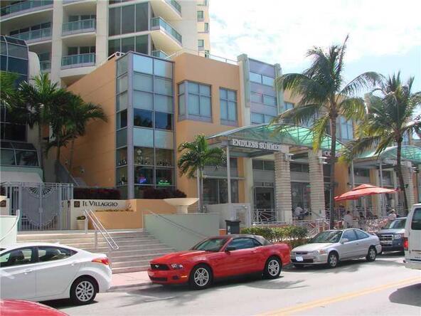 1451 Ocean Dr. # 102, Miami Beach, FL 33139 Photo 6