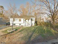 Home for sale: Killian Ridge, Charlotte, NC 28227