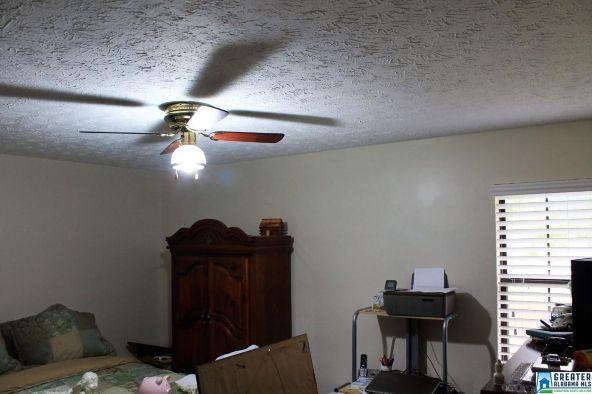 112 E. 49th St., Anniston, AL 36206 Photo 30