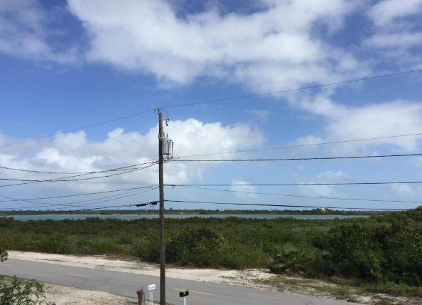 412 Brown Dr., Ramrod Key, FL 33042 Photo 22