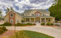 Home for sale: 3875 W. Friendly Meadow Rd., Prescott, AZ 86305