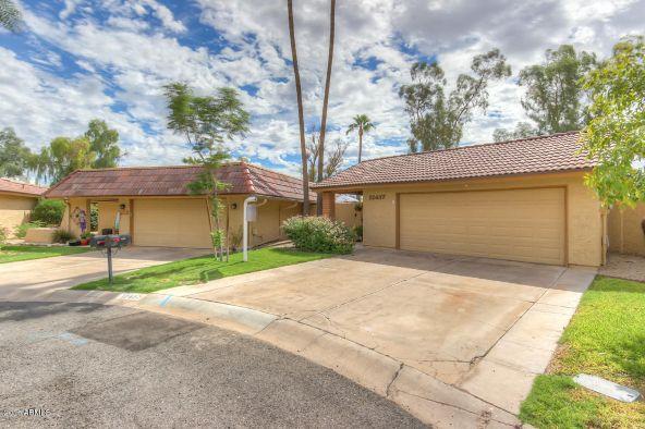 12437 S. Potomac St., Phoenix, AZ 85044 Photo 31