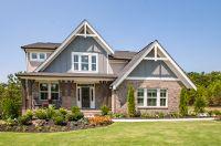 Home for sale: 2059 Buttonbush Dr, Plainfield, IN 46168