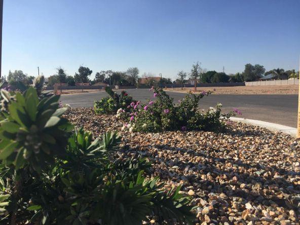 1653 E. Leland Cir., Mesa, AZ 85203 Photo 1