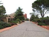 Home for sale: 425 Last Wagon, Sedona, AZ 86336