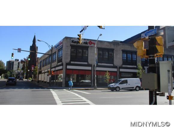 255 Genesee St., Utica, NY 13501 Photo 33