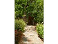 Home for sale: Hidden Falls Rd., Oakhurst, CA 93644