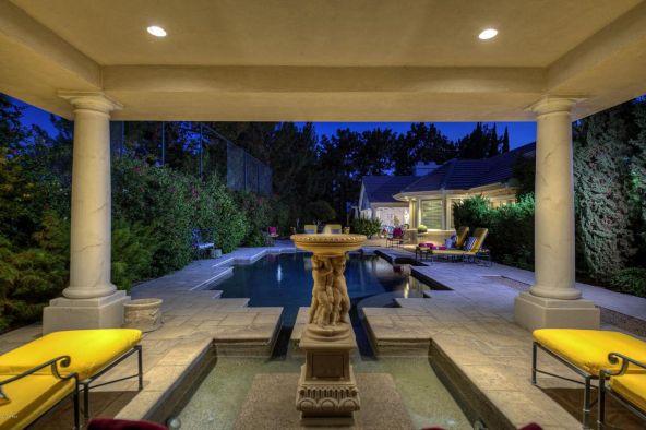 87 Biltmore Estate, Phoenix, AZ 85016 Photo 88