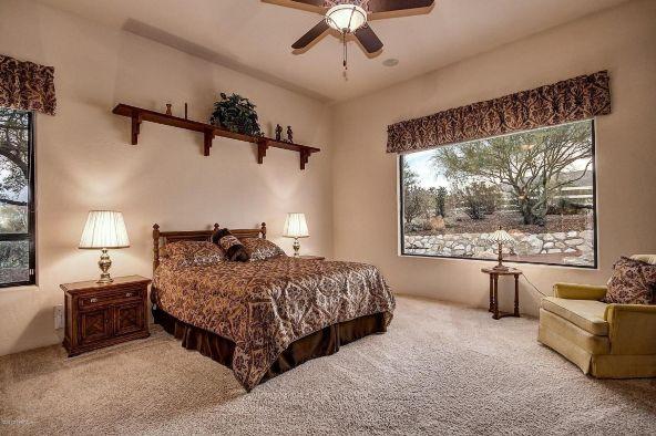 11447 E. Placita Rancho Grande, Tucson, AZ 85730 Photo 17