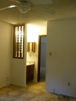 Home for sale: 6665 Black Oak Pl., Pensacola, FL 32526