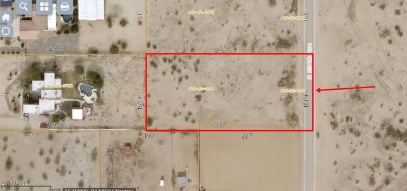 28012 N. 254th Avenue, Wittmann, AZ 85361 Photo 1