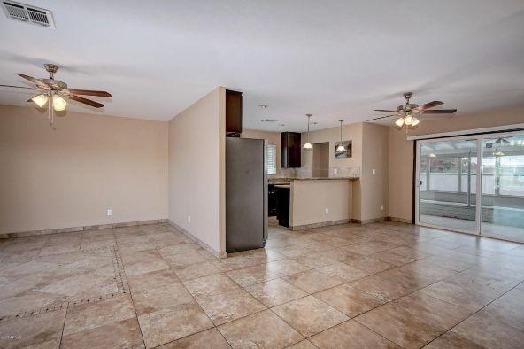 4529 W. Rovey Avenue, Glendale, AZ 85301 Photo 3