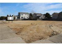 Home for sale: 10909 Long Beach Blvd., Beach Haven, NJ 08008