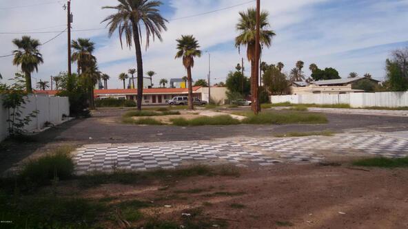 2130 W. Main St., Mesa, AZ 85201 Photo 6