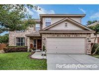 Home for sale: 17039 Darlington Run, San Antonio, TX 78247