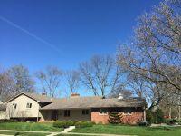 Home for sale: 4100 Woodbridge Rd., Columbus, OH 43220