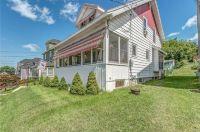 Home for sale: 119 Alice Avenue, Syracuse, NY 13209