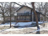 Home for sale: 7305 Oakwood Ln., Crystal Lake, IL 60012