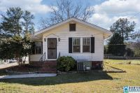 Home for sale: 105 Walker Ave., Hueytown, AL 35023