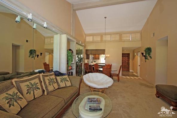 365 San Remo St., Palm Desert, CA 92260 Photo 16