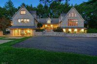 Home for sale: 1900 Us-206, Bedminster, NJ 07921