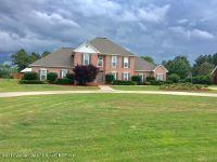 Home for sale: 135 Chris Ln., Winfield, AL 35594