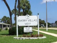 Home for sale: 2633 Emory Dr. W., West Palm Beach, FL 33415