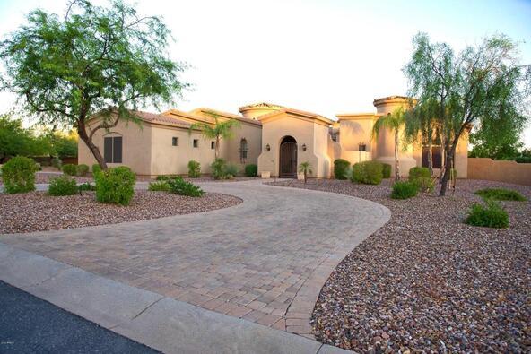 12285 E. Turquoise Avenue, Scottsdale, AZ 85259 Photo 78