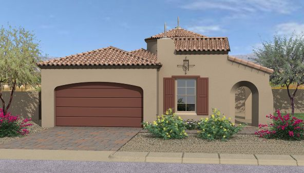 15715 S. 11th Avenue, Phoenix, AZ 85045 Photo 1