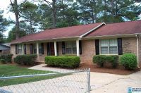 Home for sale: 914 Alexandria Rd., Jacksonville, AL 36265