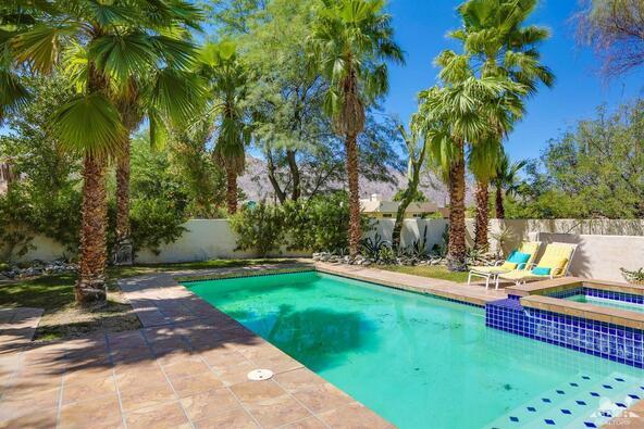 53540 Avenida Villa, La Quinta, CA 92253 Photo 63