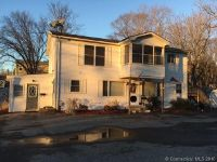 Home for sale: 21 Mechanics St., Putnam, CT 06260
