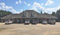Home for sale: 11 Woodstone, Hattiesburg, MS 39402