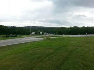 18874 Hwy. 7, Lead Hill, AR 72644 Photo 12