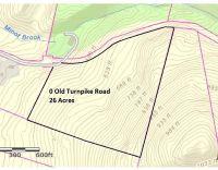 Home for sale: Old Turnpike Rd., Northfield, MA 01360