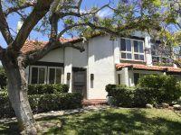 Home for sale: 4740 Camino del Rey, Santa Barbara, CA 93110