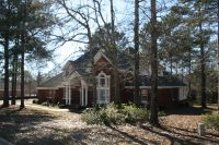 Home for sale: 104 Windwood Ln., Andalusia, AL 36421
