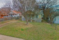 Home for sale: 2206 Arroyo Avenue, Dallas, TX 75219