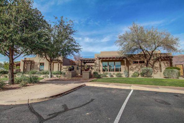7217 E. Cottonwood Dr., Gold Canyon, AZ 85118 Photo 57