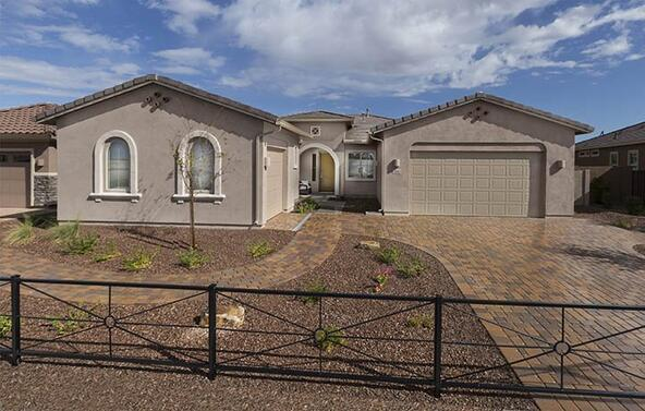 3171 S. Huachuca Way, Chandler, AZ 85286 Photo 4