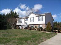Home for sale: 1070 Capella Ridge Rd., King, NC 27021