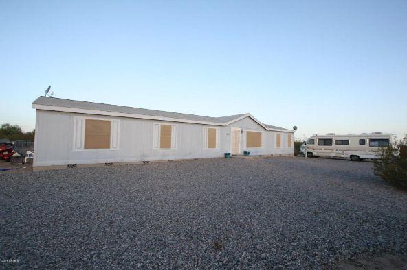 5617 N. 383rd Ln., Tonopah, AZ 85354 Photo 1